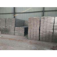 建筑钢跳板 品质优异 建筑跳板拆装方便