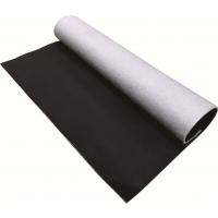 韦博特SIDS-06聚酯纤维复合卷材9mm绿色建筑材料