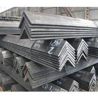 漳州镀锌角铁价格_25*16*4不等边角钢米重1.18千克