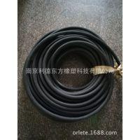 厂家直销10*18,16*24规格钢丝编织管,特殊规格可定制