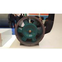 厂家供应铁质正压送风机低噪音风机价格优惠