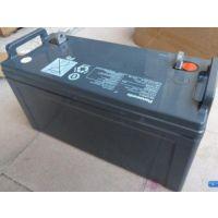 批发 松下铅酸蓄电池LC-P1238 12V38AH UPS电源专用电池 免维护
