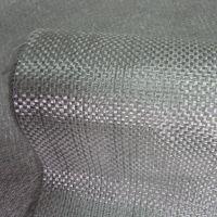 常州天马牌 玻璃纤维缝编织物--A级无碱方格布复合毡