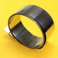 太钢304不锈钢卷板 精密五金冲压专用不锈钢201耐腐蚀窄带规格全