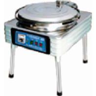 多功能商用恒温不锈钢烙饼机 立式电饼铛千层饼煎饼机一件代发