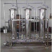 离子交换层析设备|离子交换层析设备价格