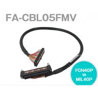 日本三菱通讯电缆FA-CBL15FMV FA-TB32XY