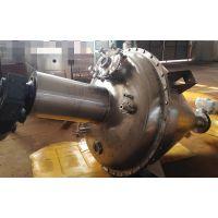 DZG-立式单螺旋锥形真空干燥机