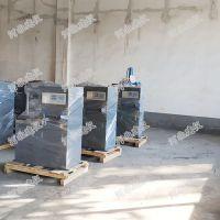 30吨电液式压力试验机300KN砼烧结砖试块砌块实验室压力机操作方法