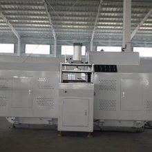 在西安 咸阳 一套板式家具生产线 需要多少钱 有几台机器