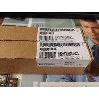 出售原装西门子20针弹簧触点连接器6ES7392-1BJ00-0AA0