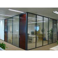 办公室隔断生产-福建办公室隔断-福建办公室隔断厂家(查看)