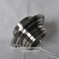 Andritz压力筛造纸厂用LP-D机械密封件不锈钢
