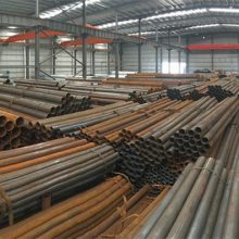柳州螺旋钢管-出售螺旋钢管-建东管业(推荐商家)