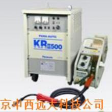 中西供应松下电焊机 型号:TY33-YD-500KR2库号:M394704