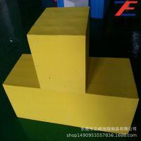 厂家生产 彩色EVA积木 eva大型泡沫积木砖头 软体海绵 俄罗斯方块