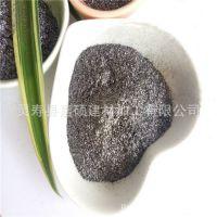 厂家特供鳞片石墨粉 润滑导电石墨 高温膨胀石墨粉