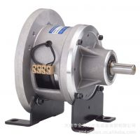 供应离合制动器 感应电机 K25电磁制动器