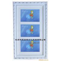 厂家供应相框  画框  镜框 油画框 画框工厂 画框生产工厂 相框