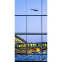 广州到兰州航空货运-怎么收费