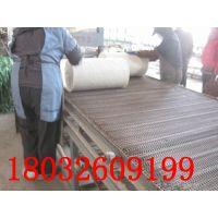 灵宝128kg硅酸铝针刺毯喷吹毯价格 热线