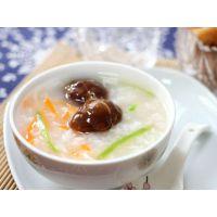 哪里可以学习做粥营养早餐粥培训学做砂锅粥
