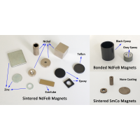塔夫拉姆、Tufram 机械零部件处理保护铝和铝合金的表面加强涂层抗潮防腐防粘抗磨极大提高表面硬