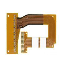 FPC软板 柔性电路板 定制电路板 PCB板设计 开发 PCB抄板