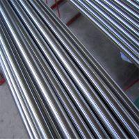 优选美国ASTM进口17-4PH不锈钢圆棒五金零件制品耐腐蚀优质板料规格齐批发零售