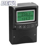 BEKA BA684DF-F现场总线显示器