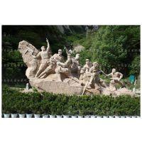 水景石材石雕制作市场价格