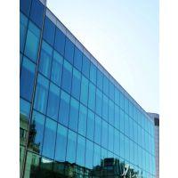 深圳钢结构玻璃幕墙 幕墙维修
