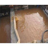 无锡江阴市政管道清淤-疏通维护优质推荐