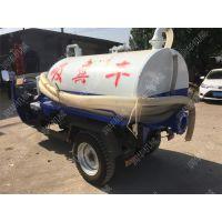 厂家直销福田2立方抽粪车 河北小区自动抽污车 3立方河北抽污车
