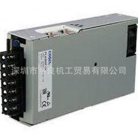 PLA300F-24日本COSEL科索高频开关电源模块
