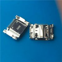 三星MICRO-11P 母座 AB0400-10-AB0420-AB0450原装三星S3S4手机座