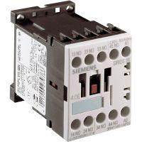 德国直供 西门子Siemens 辅助接触器 3TH2022-0bb4