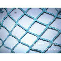 【现货供应】养鸡网、尼龙养鸡网、有结绳网、无结绳网、家禽养殖