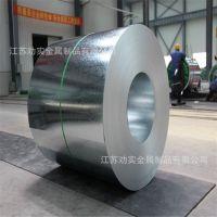 供应dc01冷轧板 spcc双光冷轧板 镜面冷轧卷 可加工定尺开平