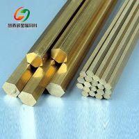 厂家直销 大量供应 C3601 C3602 C3604  易切削铅黄铜棒