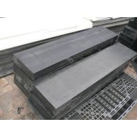 热电公司必需吸能自润滑聚乙烯UPE煤仓衬板