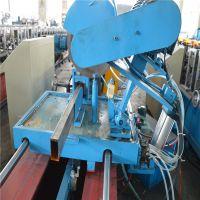 供应高质加工圆管变方管制管机成型设备 方管圆管冷弯成型机