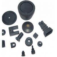 供应各类橡塑制品 密封圈 异性件 防尘套 橡胶垫块 耐摩 胶板