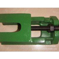 专业厂家生产机床垫铁,车床平衡垫铁,调整垫铁,减震垫铁,斜垫铁