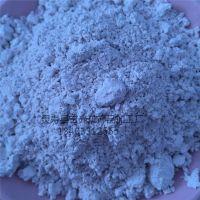 河北玄光大量批发各种重晶石粉产品 硫酸钡粉 纯度高