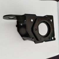 汽车安全带配件 厂家直销 现货供应汽车座椅安全带配件