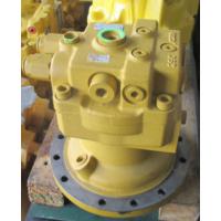 CAT卡特挖掘机 330C 液压泵311-9541 3119541