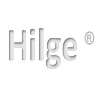 供应德国Hilge 各系列泵