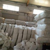 布袋除尘器布袋滤袋骨架异形定制130*2000