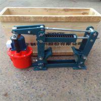 金虹电力液压制动器 YWZ-100/18型液压松闸器